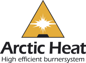 Arctic_heat_logo yellow-small