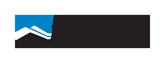 LKAB logo-XS-gefa system customer reference-330x127