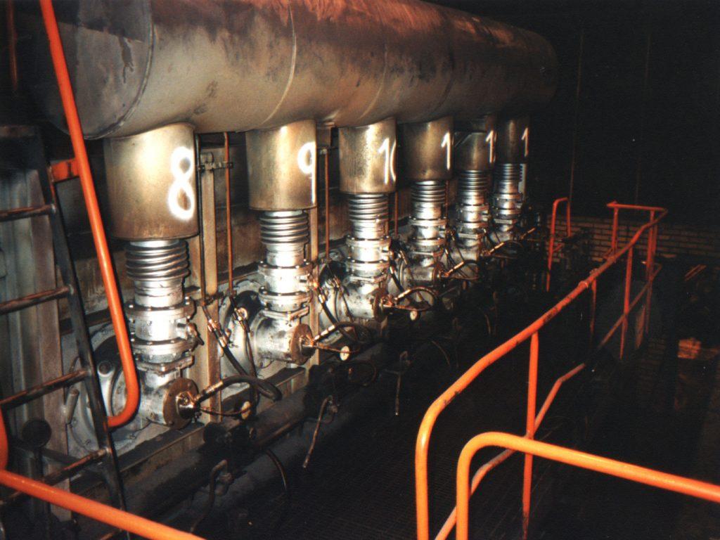 gefa system-arctic heat-boxholm-2
