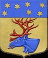 Logotyp Arvidsjaur kommun - gefa system references