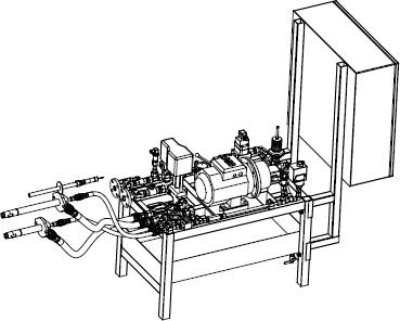 pumprack_1-arctic heat-gefa system