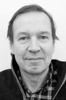 ulf karlsson-gefa system_contact