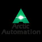 Arctic Automation logo green - Gefa system